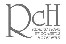 rch_logo.fw